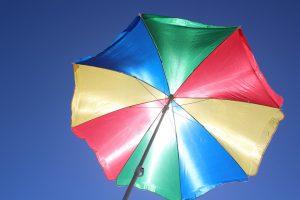 parasol-486963_960_720